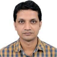 Mithun Chatterjee Class 11 Tuition trainer in Kolkata