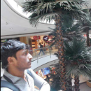 Vishweshwarayya Swamy photo