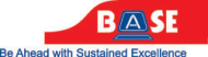 Base Educational Services Pvt. Ltd. photo
