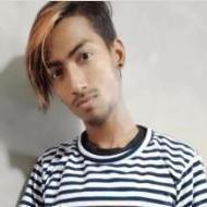 Jin Das Dance trainer in Ludhiana