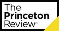 The Princeton Review photo