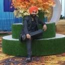 Amritpal Singh photo