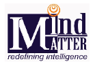 Mind Over Matter Learning photo