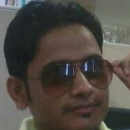 Md  Afzal photo