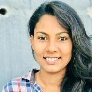 Kirti C. UGC NET Exam trainer in Delhi