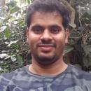 Suresh Ram photo