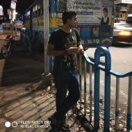 Anirban Ganguly Guitar trainer in Kolkata