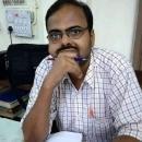 Amartya Sen photo