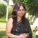 Ankita B. photo