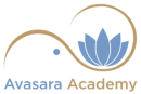 Avasara Academy photo