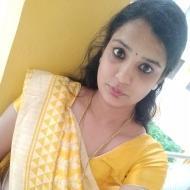 Devika R. Class I-V Tuition trainer in Chennai
