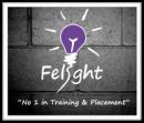 Felight photo