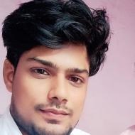 Harsh Kumar photo