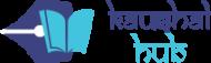Kaushal Hub Digital Marketing institute in Bangalore
