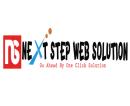 NextStepWebSolution Step Web Solution photo