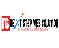 Nextstep Websolution photo