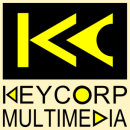 KEYCORP MULTIMEDIA photo