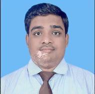 Lovish Agarwal Class 6 Tuition trainer in Agra