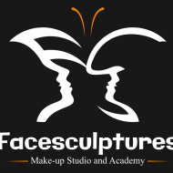 Facesculptures Make-up Studio and Academy Makeup institute in Bangalore