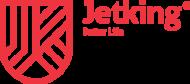 Jetking Electronics Repair institute in Mumbai