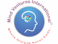 Mind Ventures International photo