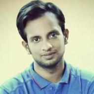 Rohit Shukla Acting trainer in Delhi