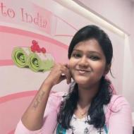 Jenifer Class 10 trainer in Chennai