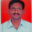 Kamalchand Gupta photo