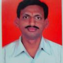 Kamalchand Gupta photo