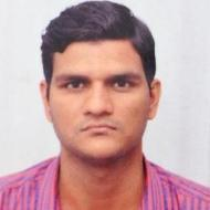Vipin Yadav Engineering Entrance trainer in Bangalore