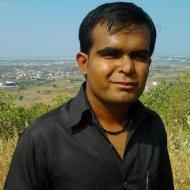 Gaurav Pandey photo