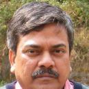 Saumya Sankar Mukhopadhyay photo