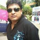Ranit Biswas photo