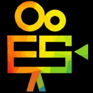 Essence Studios - Video Production Company Video Editing institute in Gurgaon