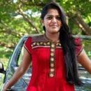 Abenaya G. photo