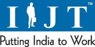 IIJT CCNA Certification institute in Secunderabad