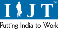 IIJT CCNA Certification institute in Gurgaon