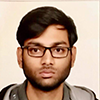 Shubham Agrawal Unity3d course trainer in Noida