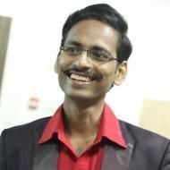 Ashish Pandey Magic trainer in Mumbai