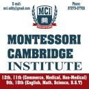MONTESSORI CAMBRIDGE INSTITUTE photo