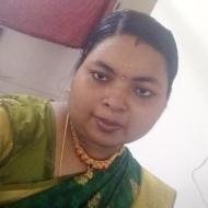Manasa N. Class 11 Tuition trainer in Thiruvananthapuram
