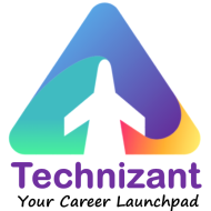 Technizant Online Academy Automation Testing institute in Bangalore