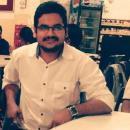 Sarang Joshi photo