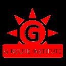 G Route Institute Graphic Designing institute in Delhi
