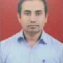 Bhauso Shivaji deshmukh photo