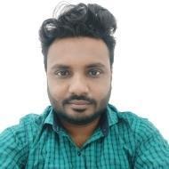 Shubhadeep Baidya photo
