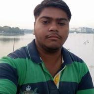 Anandjoshi Drawing trainer in Ahmedabad