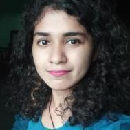 Dipsikha G. NEET-UG trainer in Guwahati