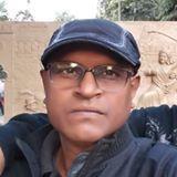 Subodh Maheshwari photo