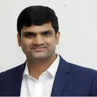 Tarun Data Science trainer in Hyderabad